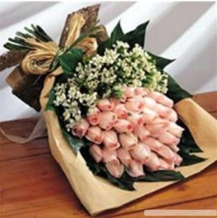 石夏兰【浪漫心情】,36朵玫瑰鲜花图片展示