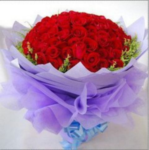 石夏兰深圳鲜花速递,99朵红玫瑰花,情人节鲜花,福田南山,坂田花店,爱情玫瑰鲜花图片展示
