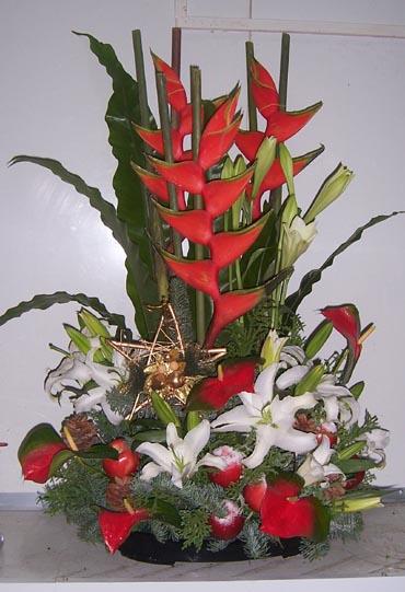 石夏兰富贵鸟花篮,辉煌腾达,礼品花篮,春节鲜花,手提花篮,拜访鲜花,父亲节鲜花鲜花图片展示