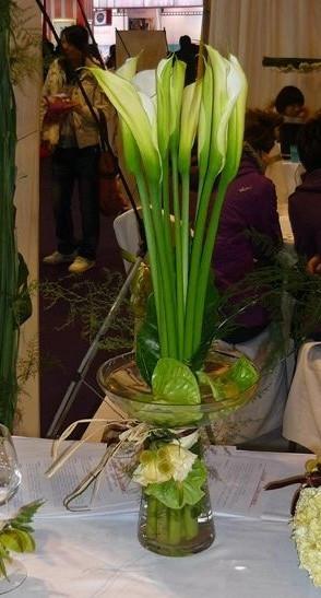 石夏兰桌面花,深圳南天花园,婚庆网,大学城结婚网,路引,婚礼布置鲜花,速递,餐桌花鲜花图片展示。