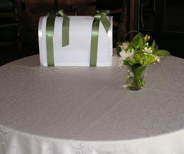 石夏兰婚庆网,深圳结婚网,婚宴,沙头花店,餐桌鲜花,玻璃瓶花,前台,玫瑰花店,餐桌花,玻璃瓶插花鲜花图片展示。
