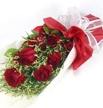 石夏兰员工生日,订花鲜花图片展示。