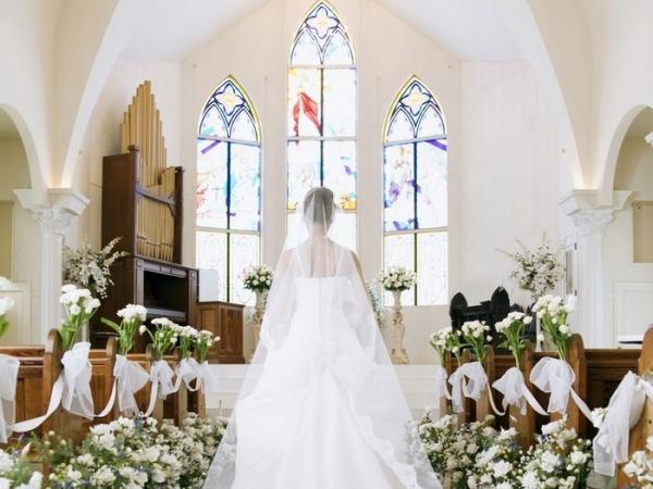 石夏兰深圳罗湖婚庆网,结婚网,结婚路引,鲜花,结婚布置,华强北鲜花,玫瑰花图片鲜花图片展示。