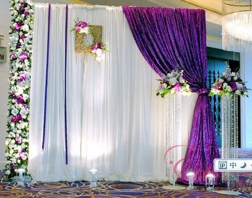 石夏兰深圳婚礼仪式背景,鲜花策划,布心花速递,深圳花店,婚礼,结婚宴席布置花鲜花图片展示。