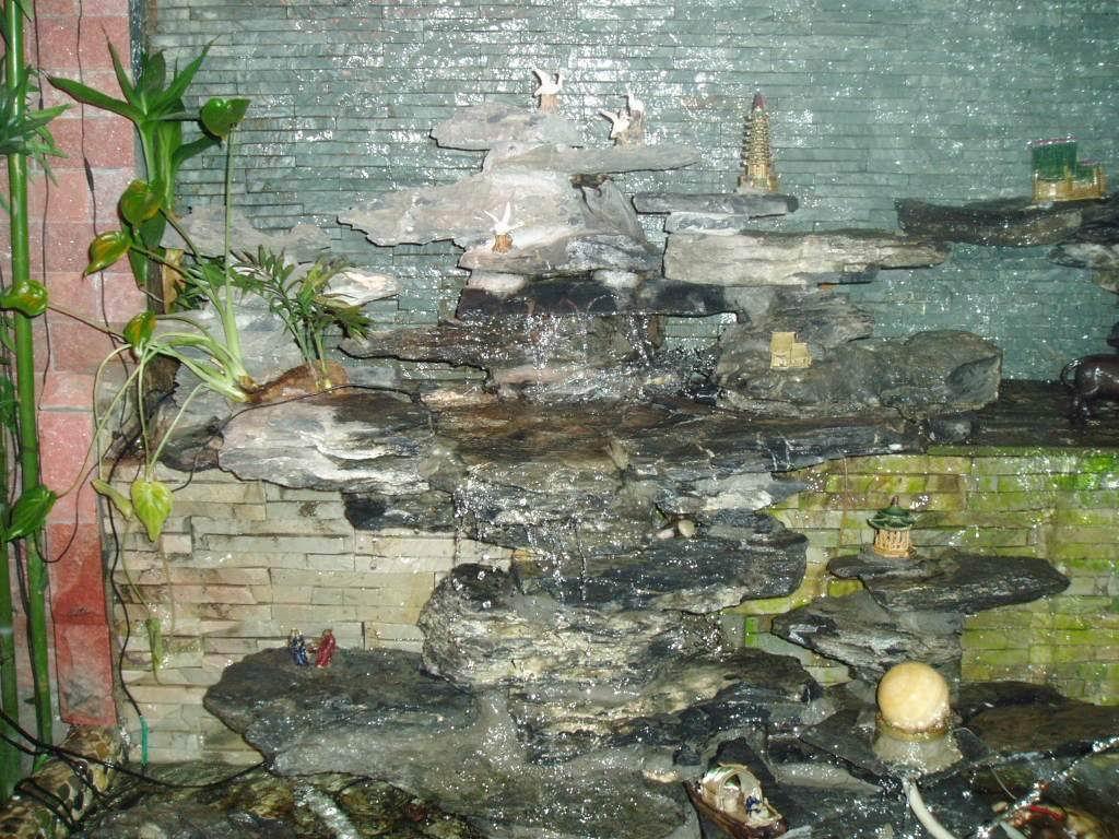 石夏兰水照鲜花图片展示。