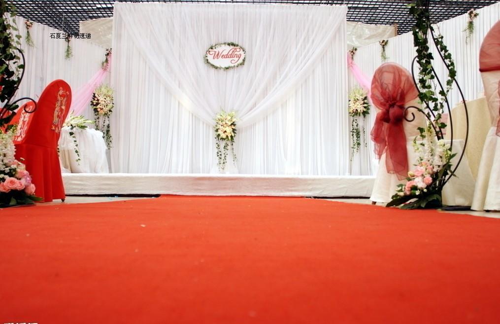 石夏兰婚礼纱幔背景,婚庆,wedding牌,路引,纱幔,婚礼背景,节日庆祝,文化艺术鲜花图片展示。