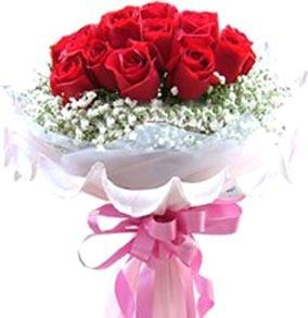 点击进入情人爱情玫瑰鲜花专页